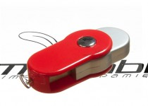 ds-0021 mini twister usb pendriv
