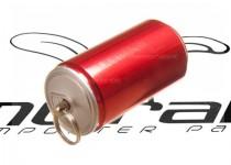 ds-0036 usb w kształcie puszki metalowej