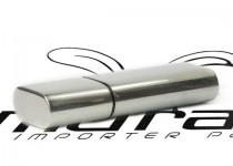 ds-0054 plastikowe srebrne usb