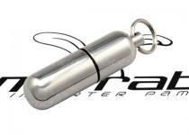 ds-0204 metalowa pigułka zakręcane usb