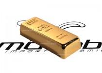 ds-0211 usb pendrive sztabka złota