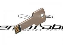 ds-0215 najpopularniejszy klucz usb