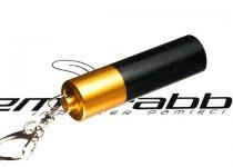 ds-0218 pendrive bateria odkrecana zatyczka