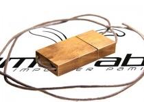 ds-0402 drewniane usb na rze