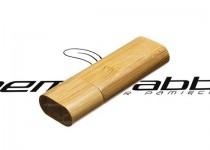 ds-0411 popularny drewniany usb