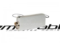 ds-0801 mini usb pendrive