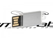 ds-0802 wysuwany slider mini usb pendrive
