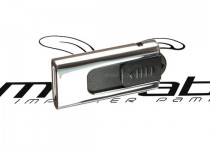 ds-0807 mini slider usb pendrive