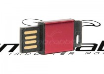 ds-0808 mini usb pendrive