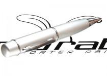 ds-1001 pamięć usb długopis bez lasera