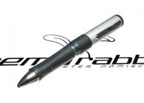 ds-1002 gumowany długopis usb pendrive