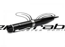 ds-1003 usb długopis z laserem pendrive