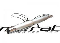 ds-1005 klasyczny długopis usb