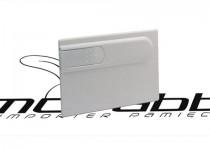 ds-1403 karta kredytowa usb slider