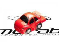 ds-0075 usb pendrive w kształcie samochodu resoraka