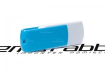ds-0083 plastikowy twister pendrive
