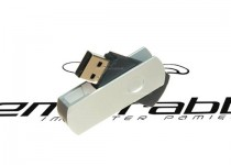 ds-0089 usb typu twister