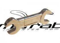 ds-0228 usb pendrive w kształcie klucza warsztatowego