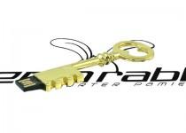 ds-0235 klucz usb duży