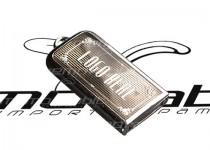 ds-0814 mini metalowy usb ze znakowaniem 3D