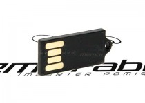 ds-0815 mini usb pendrive