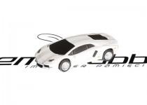 ds-0226 resorak samochód usb pendrive