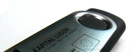 aluminium nadruk sitodruk pendrive