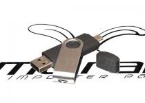 ds-0105 twister w wersji otg mobilne pendrive usb