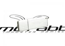 ds-0106 ekskluzywny pendrive plastikowo aluminiowy