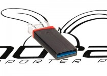 ds-0824 mini usb usb 3.0 otg mobilne pendrive