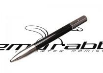 ds-1010 długopis usb smukły