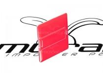 ds-1408 kwadratowa karta kredytowa usb