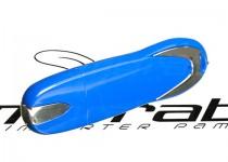 ds-0115 plastikowe usb pendrive
