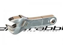ds-0255 usb klucz hydrauliczny francuz francuski