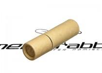 ds-0424 eko usb ekologiczna pamiec papier z recyklingu