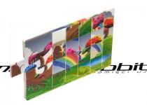 ds-1409 puzzle karta usb