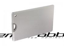ds-1410 metalowa karta z wysuwana pamiecia usb