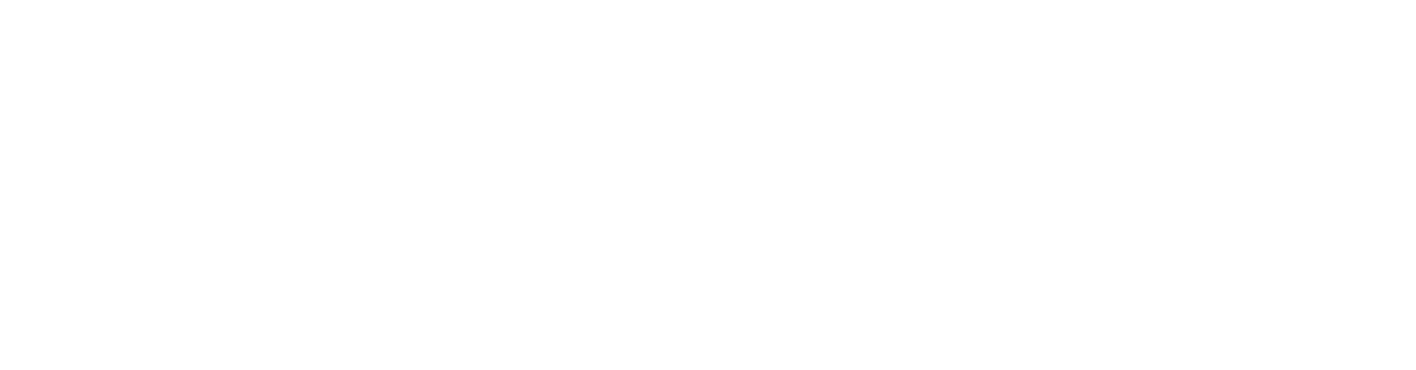 pendrive usb reklamowe z logo producent